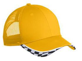SNMR C903_yellow
