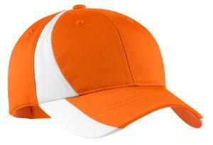 SNMR STC11_Orange