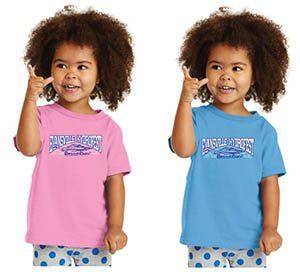 Evansville_Toddler models